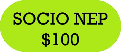 socienep100