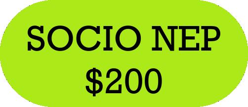 socienep200