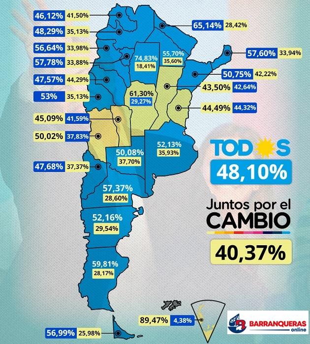 4 mapa_argentino_escrutinio_tag_93810_93810