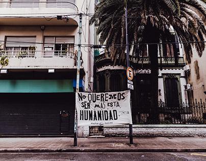 perio humanidad
