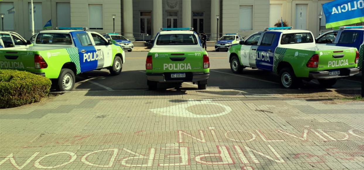 patrulla_seguridad_3