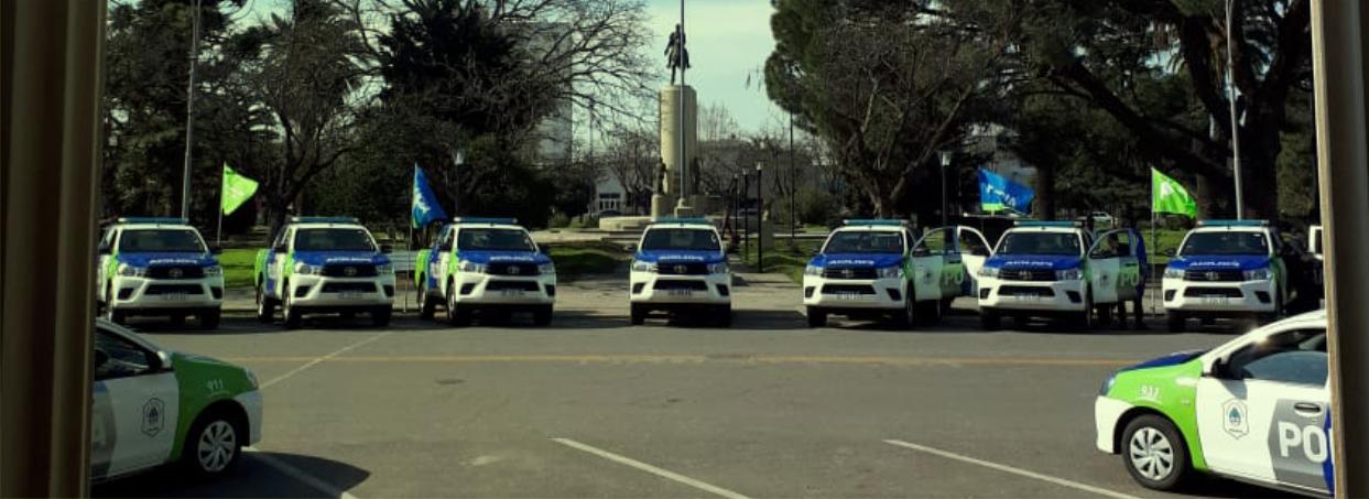 patrulla_seguridad_2