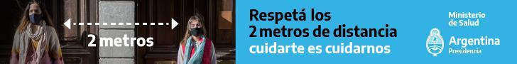 16-10-2020_cuidarte_es_cuidarnos_728x90 (1)