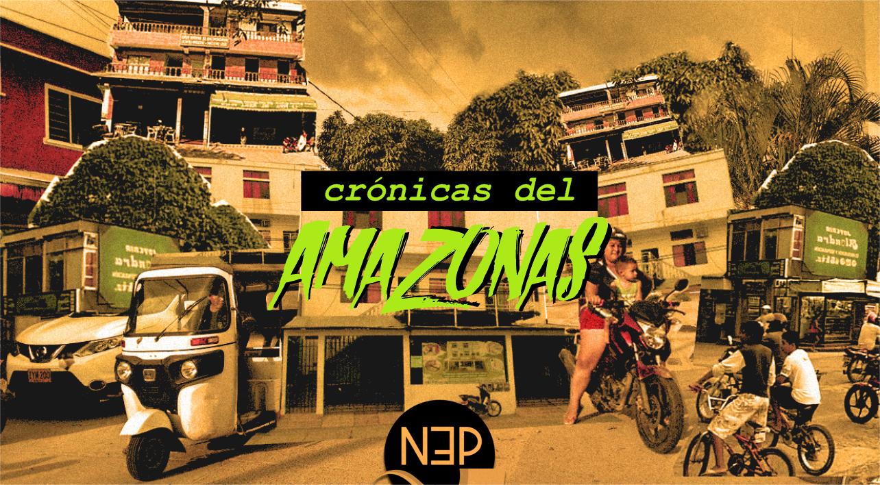 CRONICAS DEL AMAZONAS_16x9