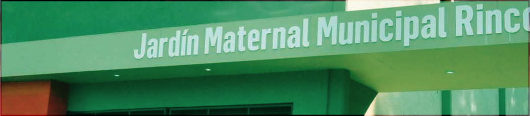 jardine maternales_4